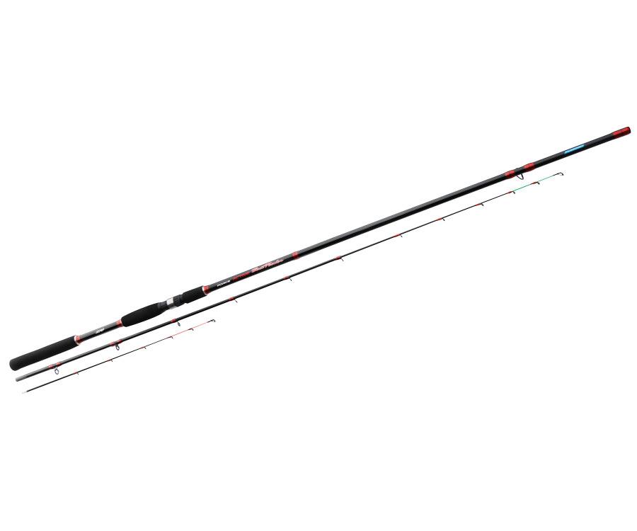 Фидерное удилище Flagman Force Active Boat Feeder 2.7м 30-150г