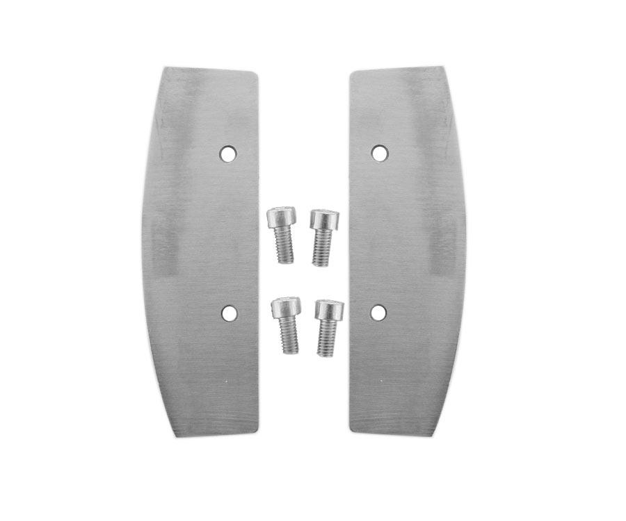 Запасные ножи для HT Polar Auger 110 мм