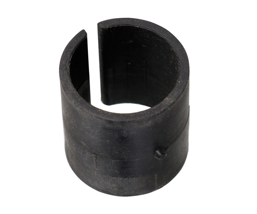 Держатель Flagman Holder with hole Ø25-30-36 мм