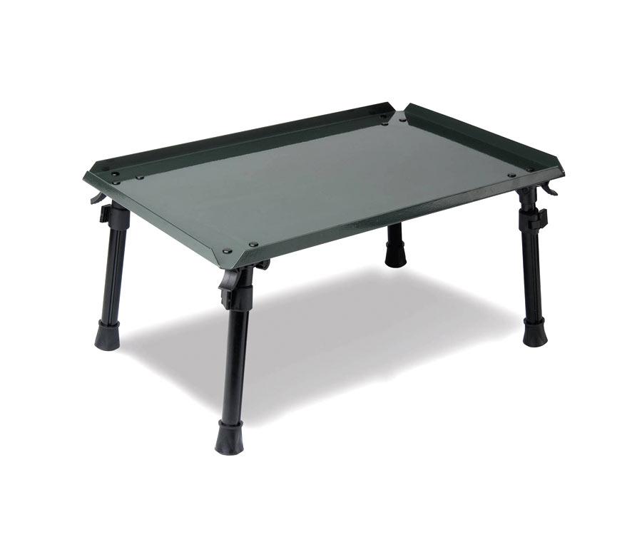 Стол монтажный Chub Bivvy Table