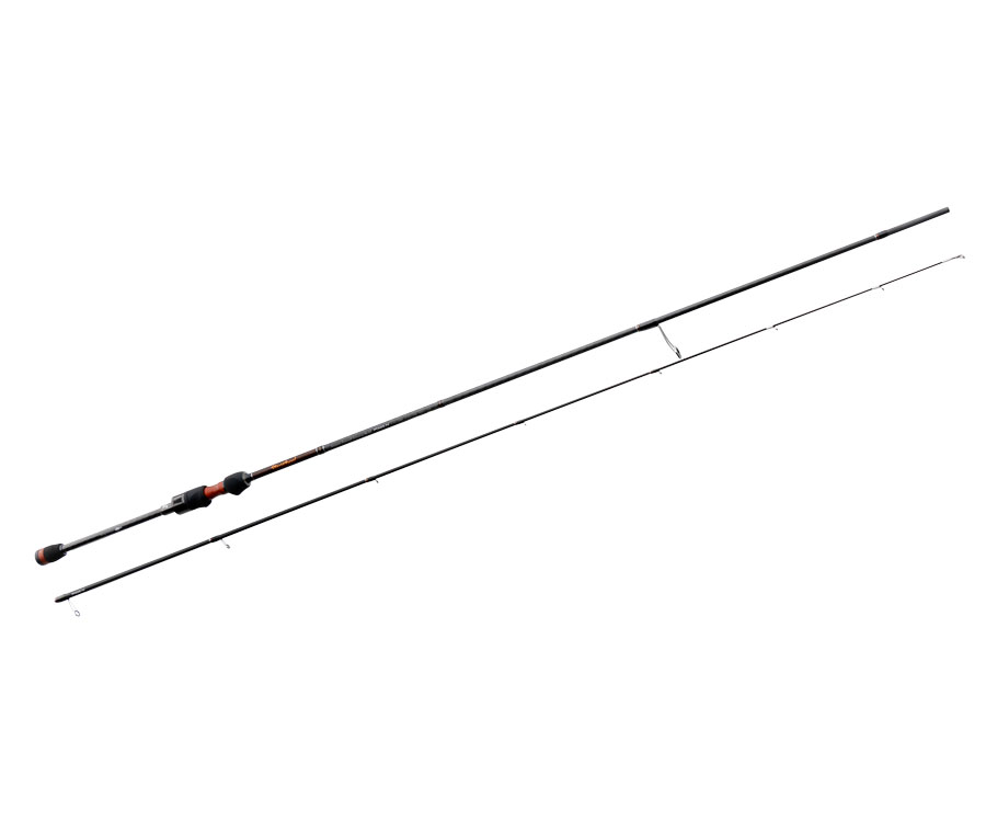 Спиннинговое удилище Palms Pinwheel 74 2.23м 5-14г