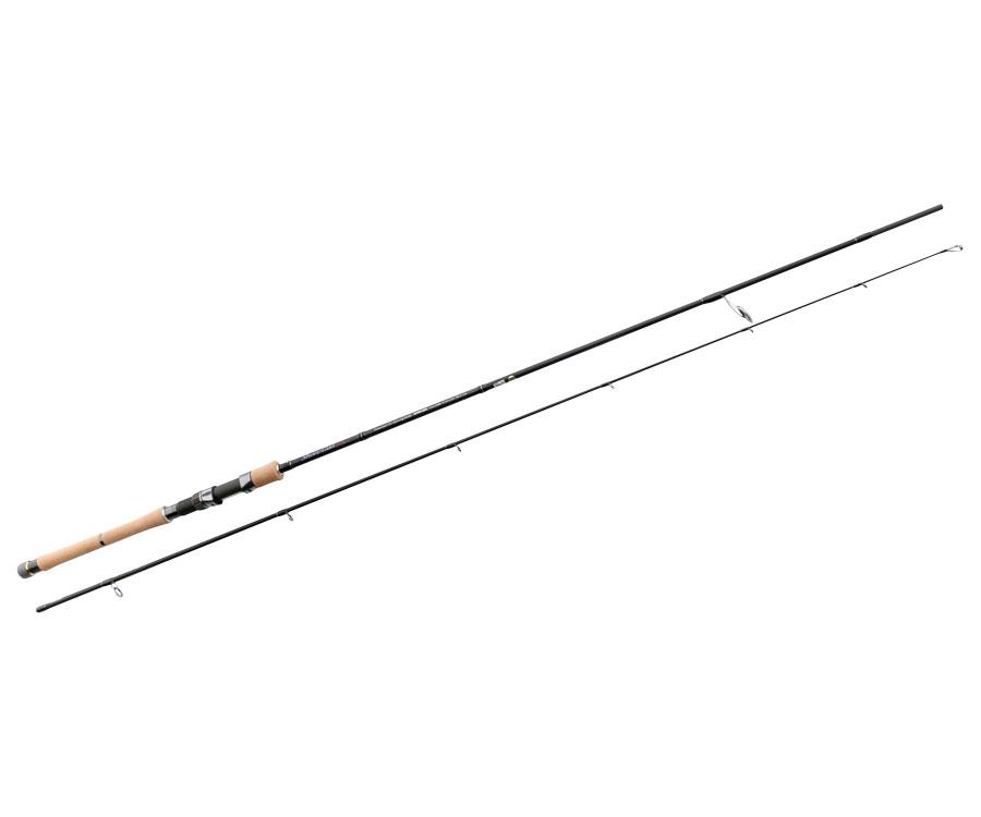 Спиннинговое удилище Palms Shoregun 80L 2.44м 7-21г