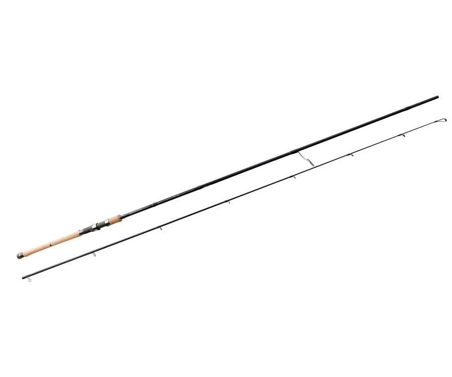 Спиннинговое удилище Palms Shoregun 103M 3.12м 10-35г