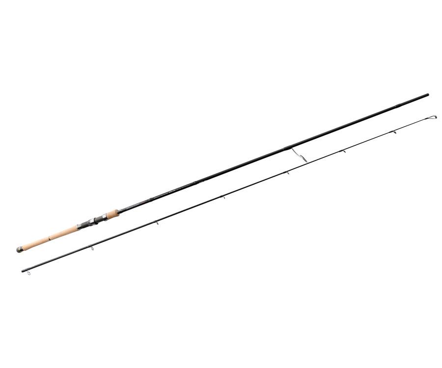 Спиннинговое удилище Palms Shoregun 103ML 3.12м 10-30г