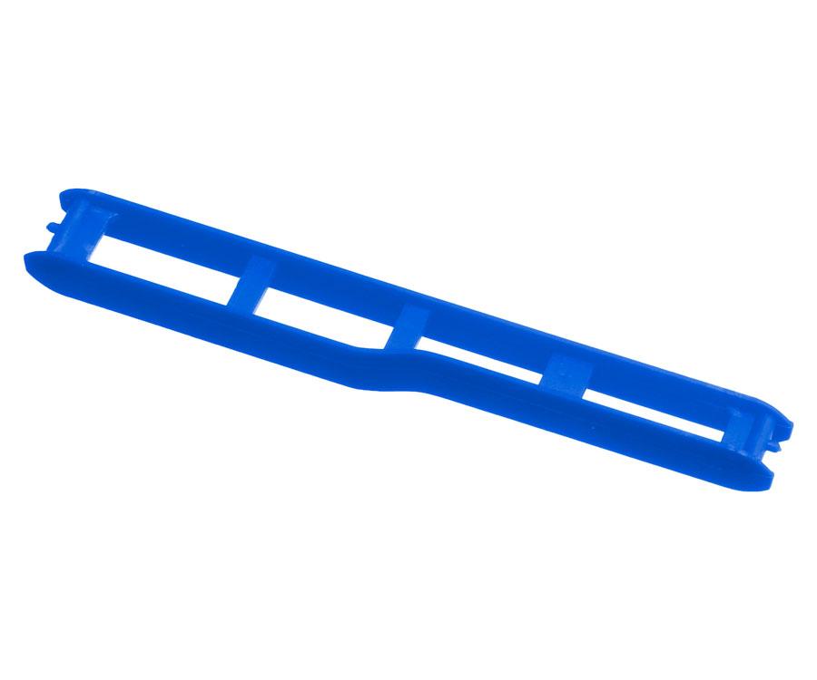 Мотовило Flagman Made in Italy 14см синий