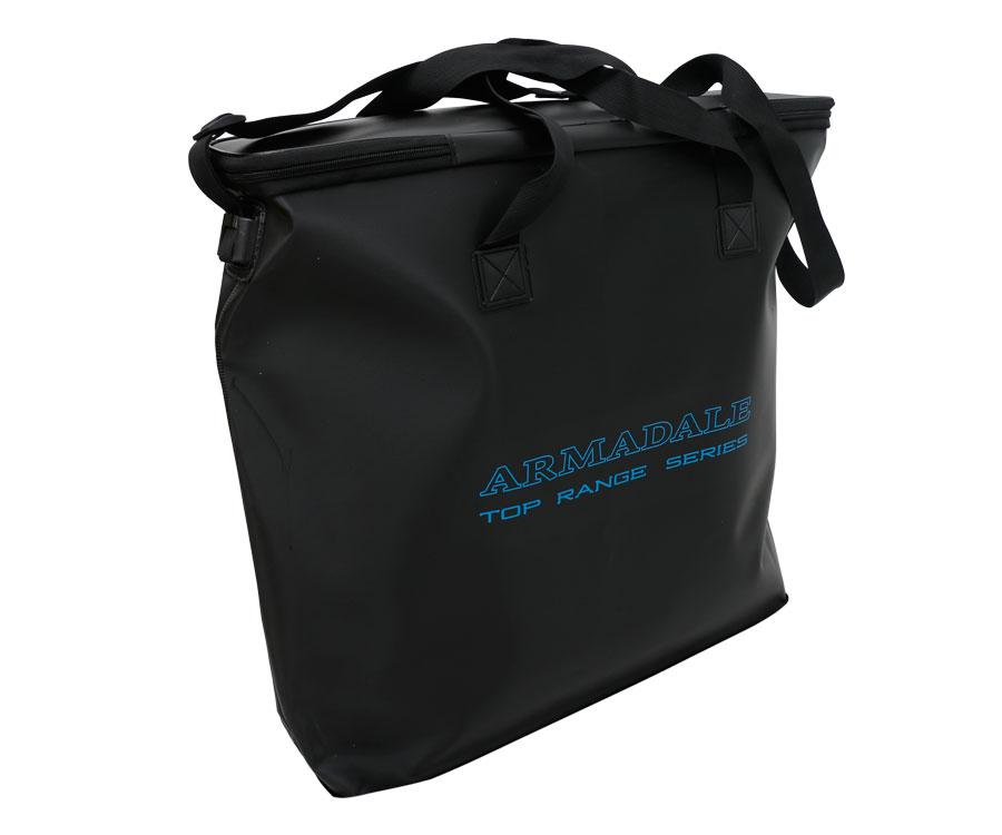 Сумка для садка Flagman Armadale Eva Keepnet Bag