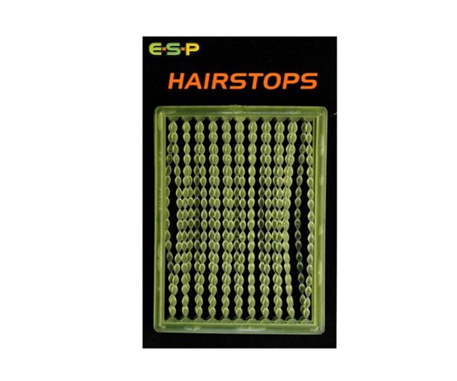 Стопоры ESP Hair Stops Mini