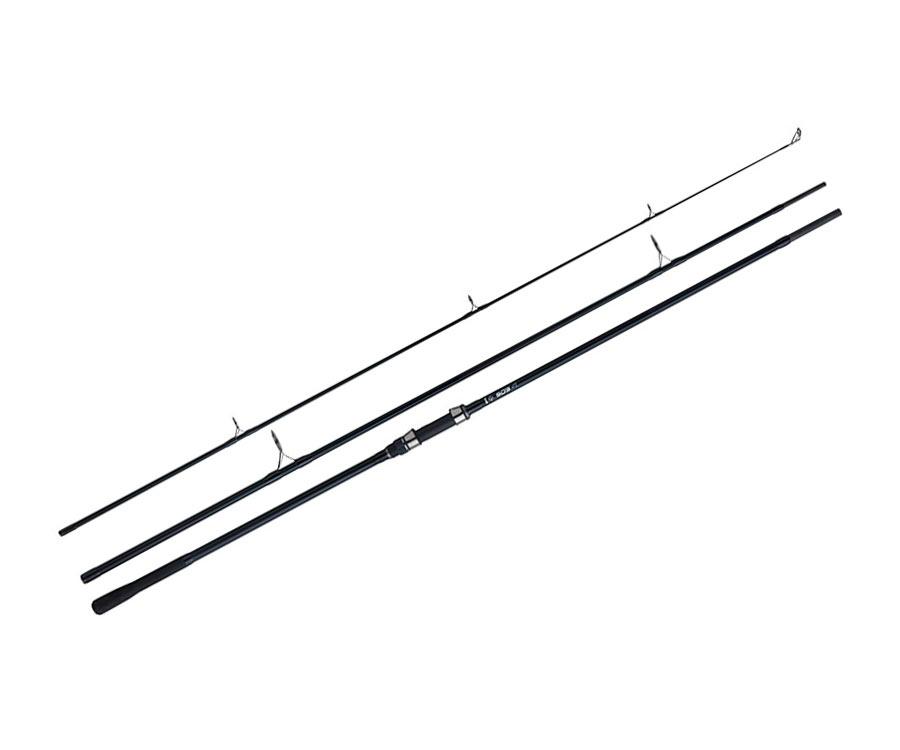 Купить Карповые удилища, Карповое удилище FOX EOS 3pc 3.6м 3lb