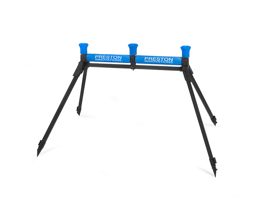 Ролик откатный для штекера Preston Competition Pro Xl Flat Roller