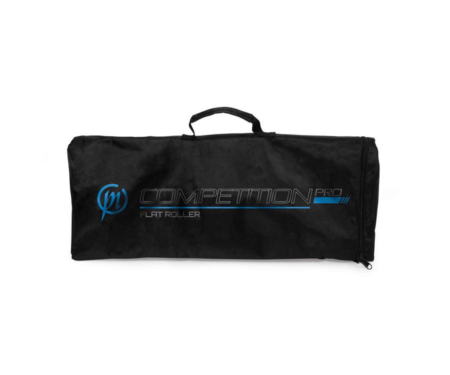 Ролик откатный для штекера Preston Competition Pro Flat Roller