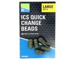 Бусины Preston ICS Quick Change Beads