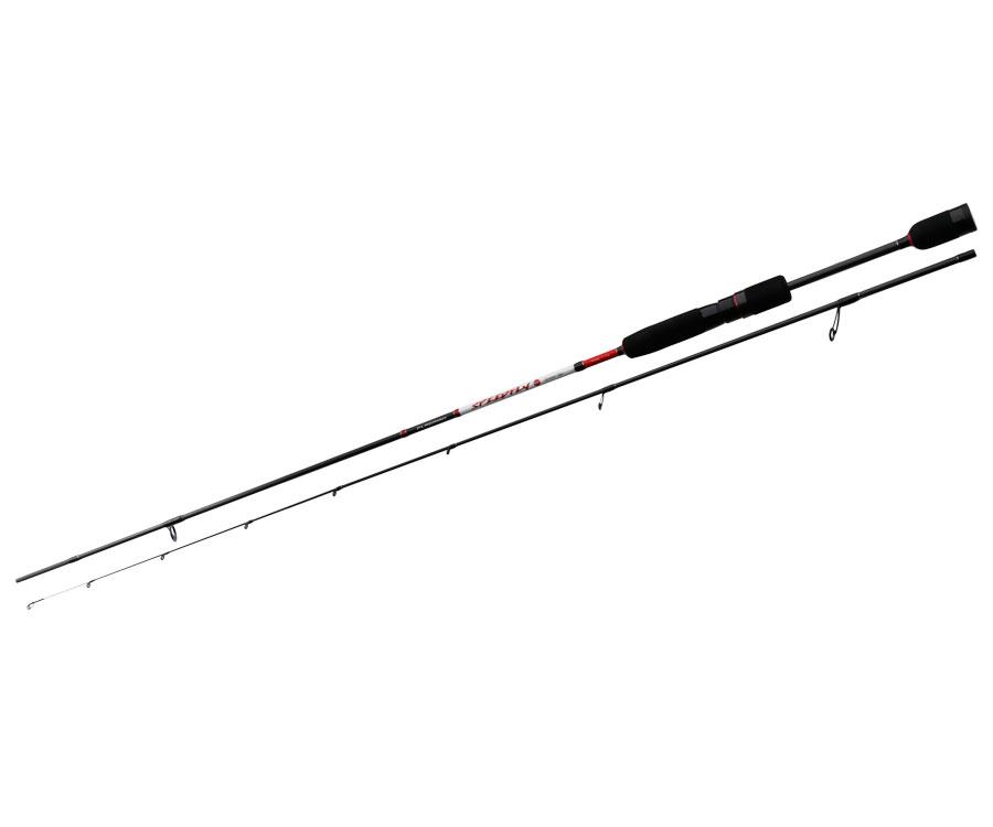 Спиннинговое удилище Flagman SpeedFly ULS 6'8'' 2.05м 1-7г