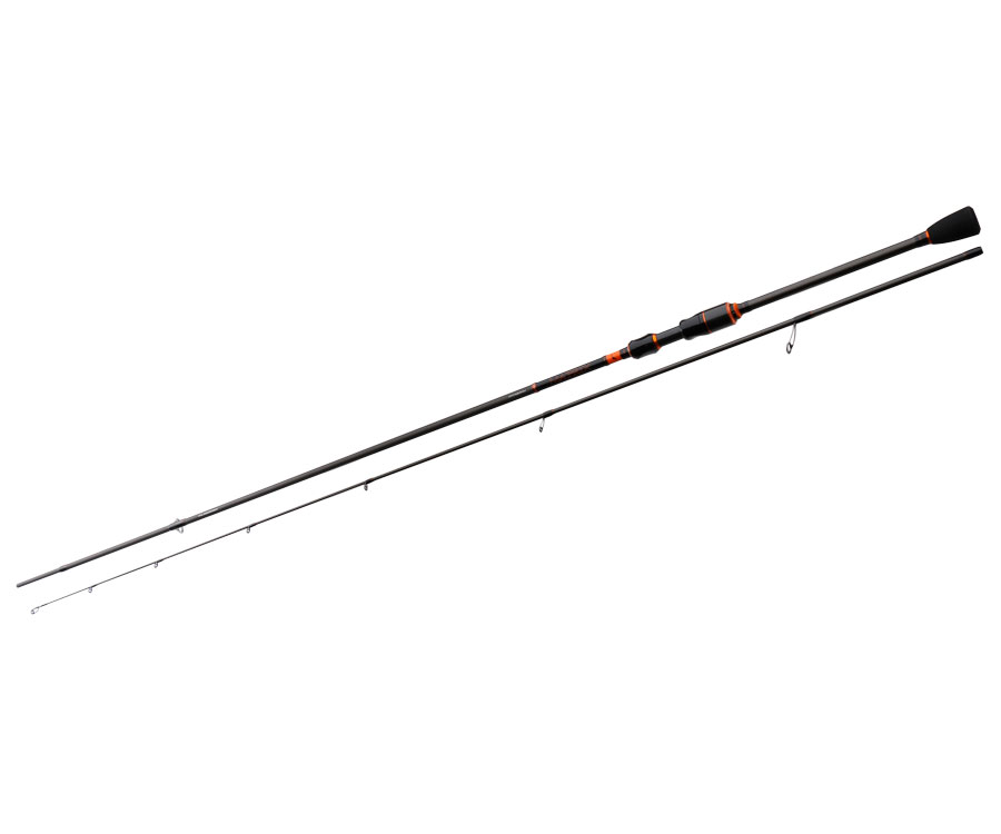 Спиннинговое удилище Flagman Matrix 80MH 2.44м 7-28г