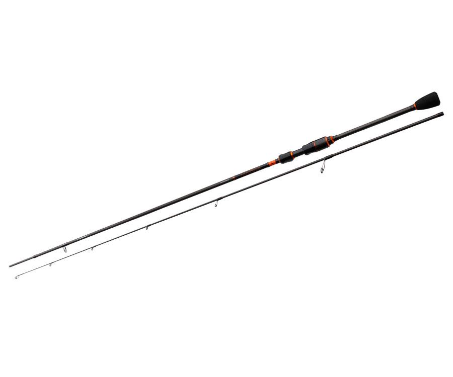Спиннинговое удилище Flagman Matrix 70MH 2.13м 7-28г