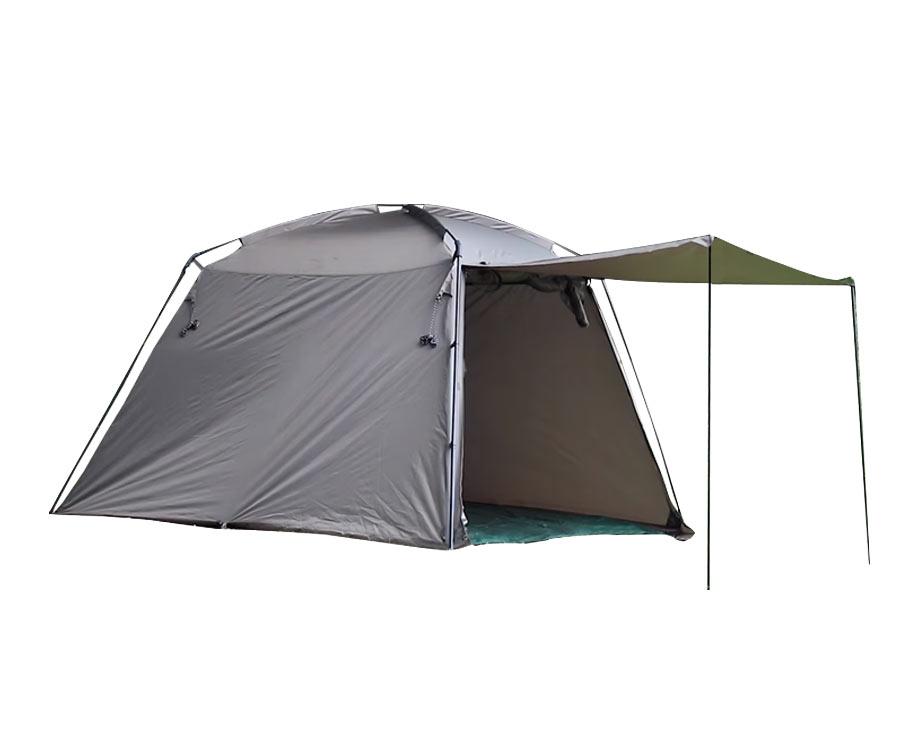 Палатка карповая Avid Carp Screen House Compact