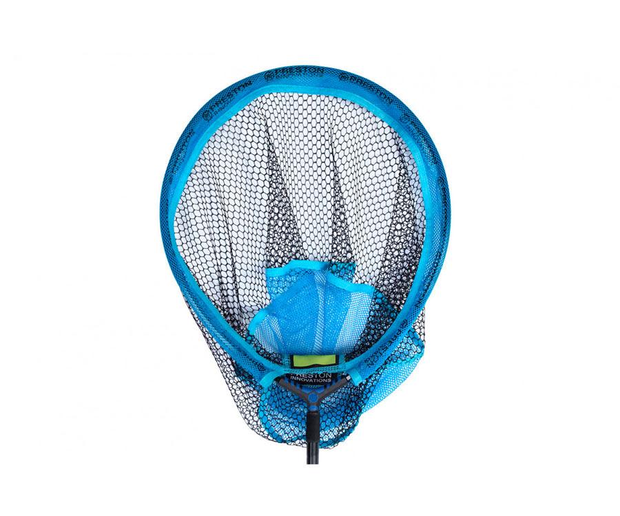Голова подсака Preston Match Landing Nets 45 см