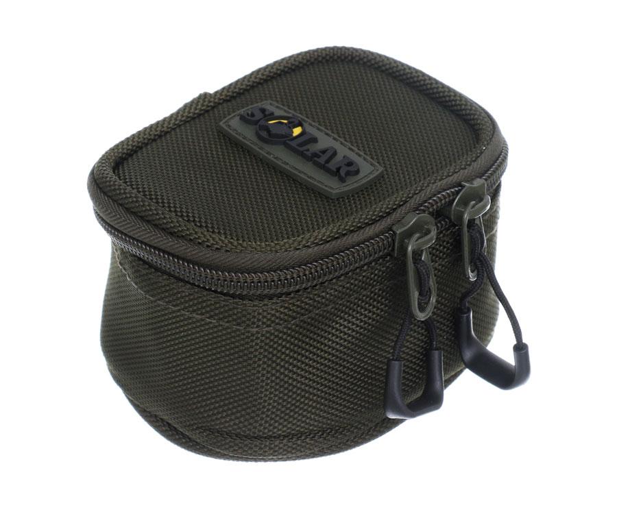 Сумка для аксессуаров Solar SP Hard Case Accessry Bag Tiny