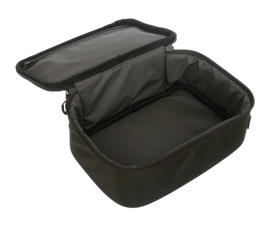 Сумка для аксесуаров Solar SP Hard Case Accessry Bag Large