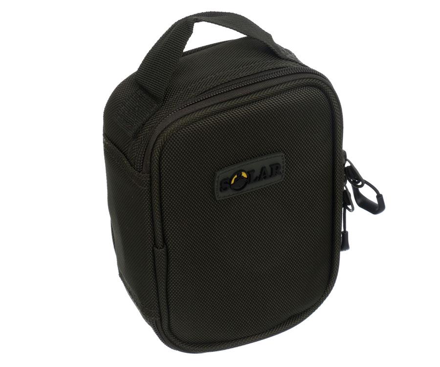 Сумка для аксессуаров Solar SP Hard Case Accessry Bag Small