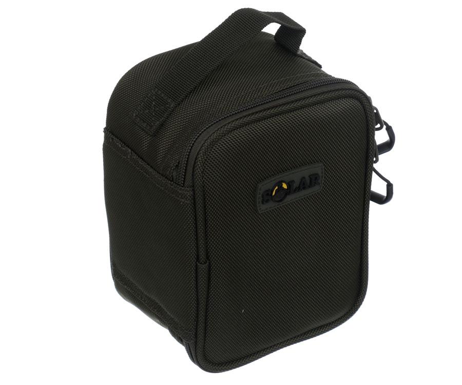 Сумка для аксесуаров Solar SP Hard Case Accessry Bag Medium