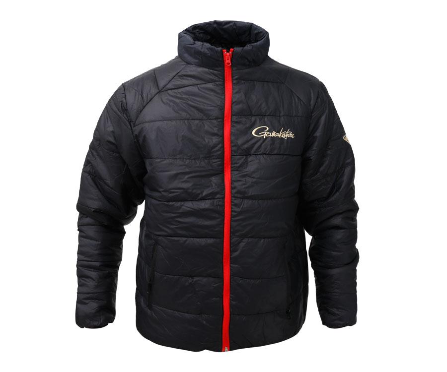 Куртка Gamakatsu Ultra Light Jacket M