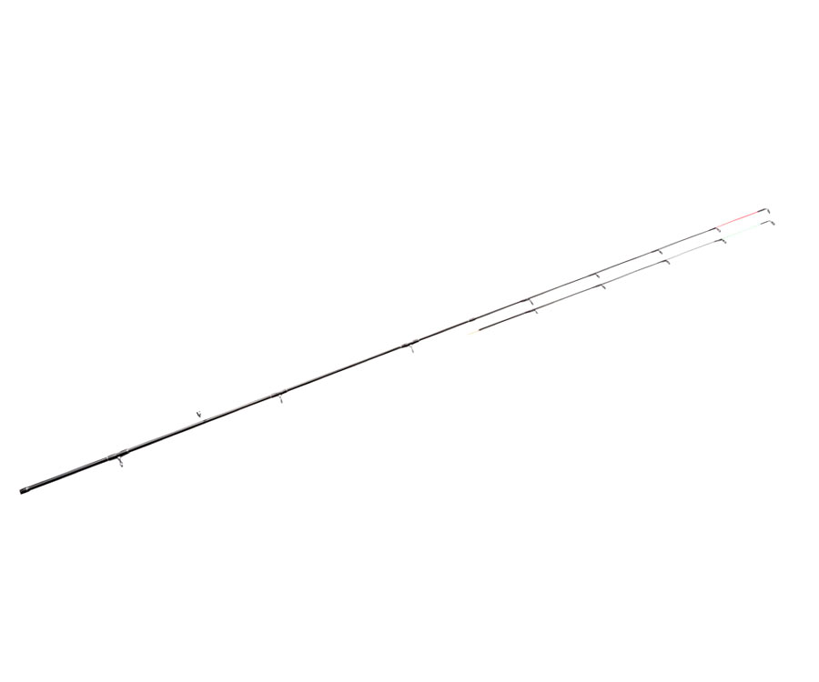 Фидерное удилище Flagman Force Active Feeder Heavy 3.3м 120г