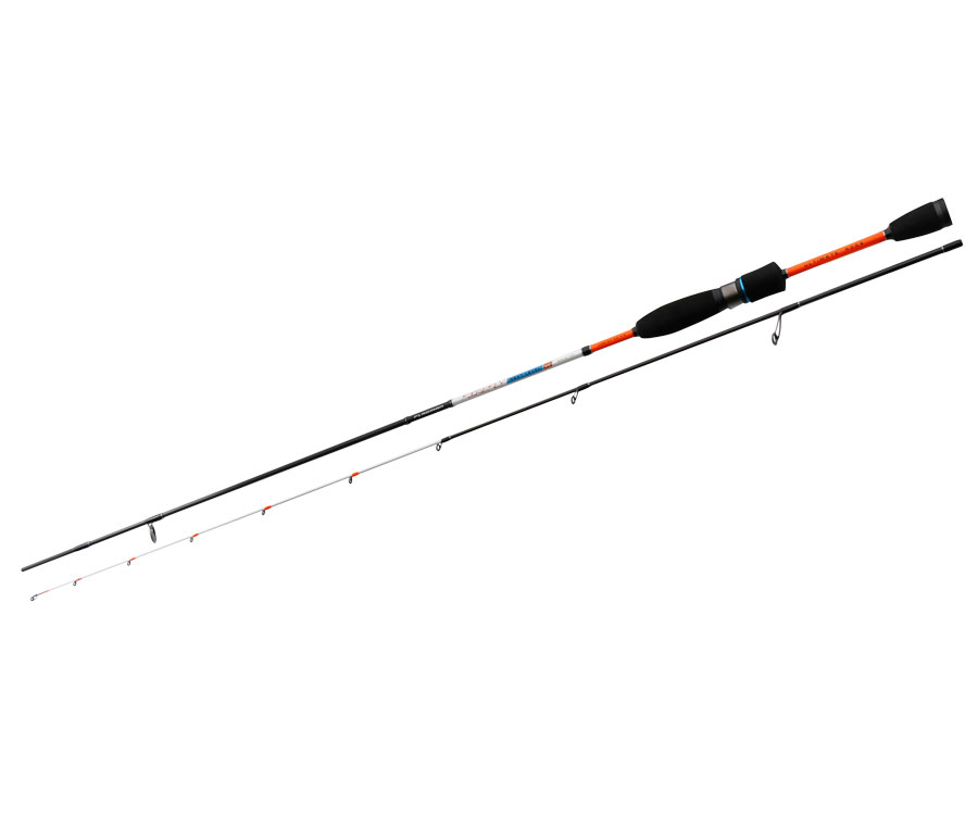 Спиннинговое удилище Flagman Fire Fly Next level 1.98м 6'6'' 0.5-4г