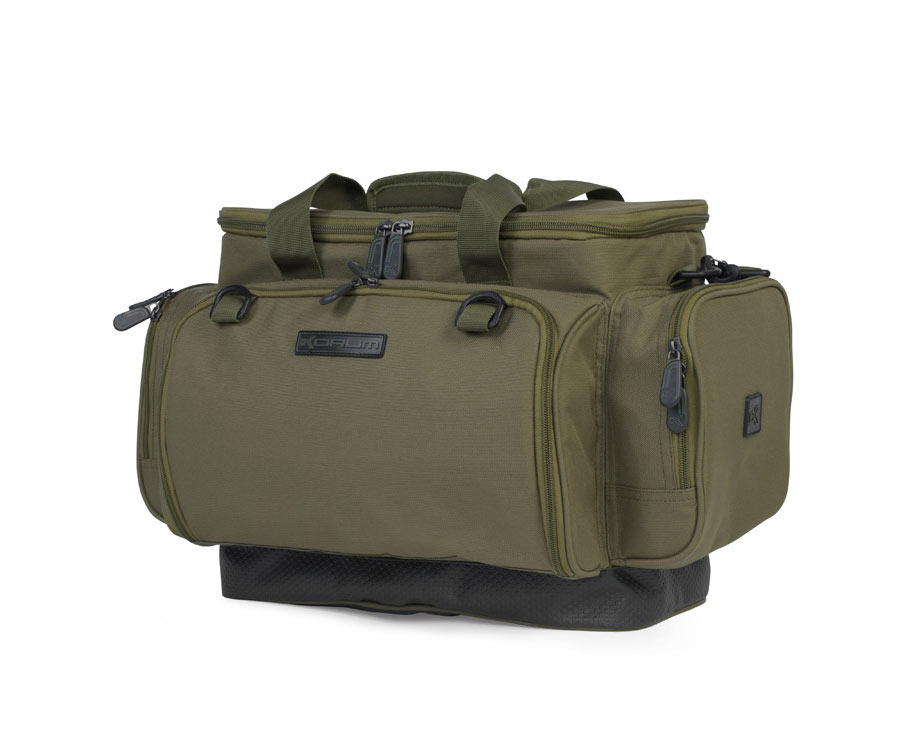 Сумка Korum ITM Tackle And Bait Bag