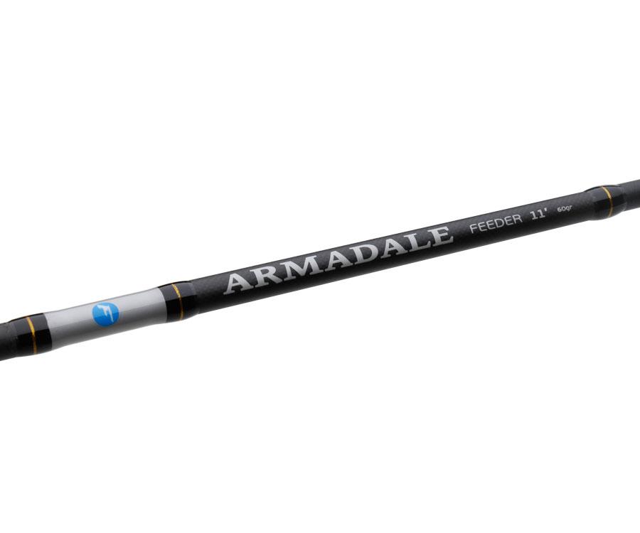 Фидерное удилище Flagman Armadale Feeder 3.30м 60г
