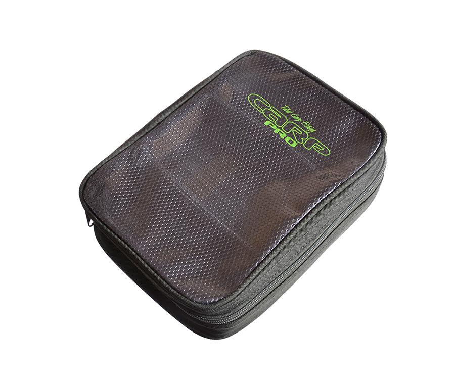Сумка Carp Pro для аксессуаров (размер L)