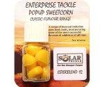 Насадки искусственные Enterprise Solar Esterblend 12 Corn Yellow