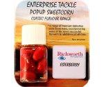 Насадки искусственные Enterprise Richworth Esterberry Corn Red