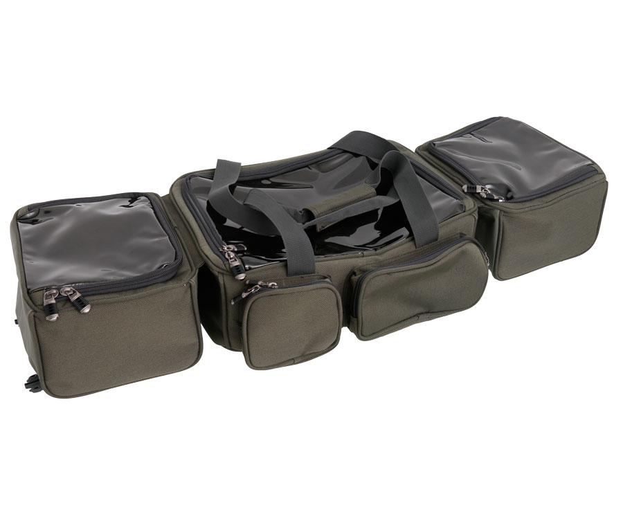 Сумка Carp Pro для карповых аксессуаров