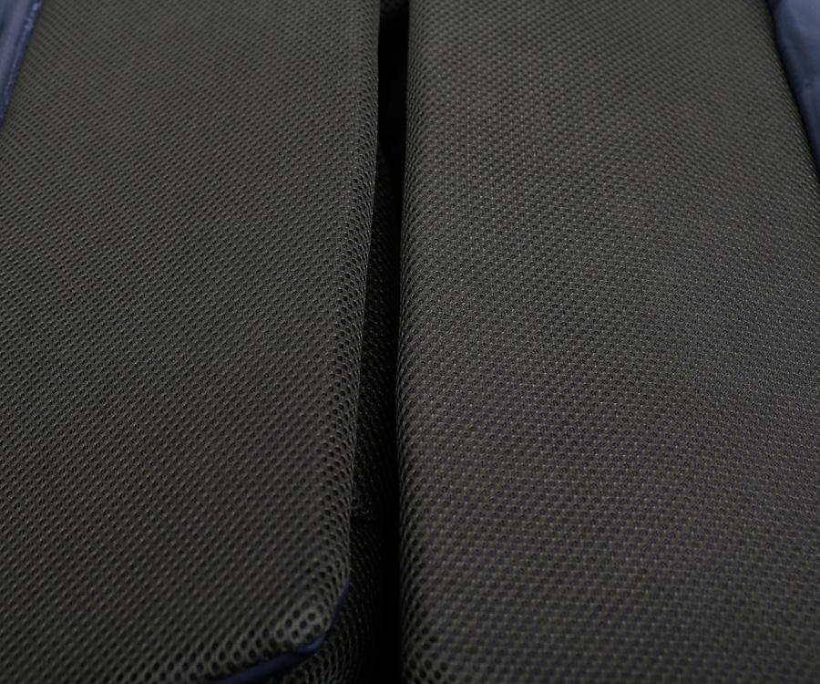 Чехол Carp Pro 600D для 6 удилищ 3.6м с катушками