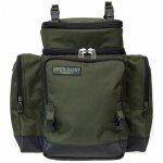 Рюкзак Drennan Specialist Compact Rucksack 30л