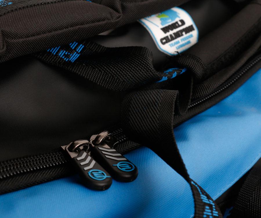 Сумка Preston World Champion Tray And Net Bag