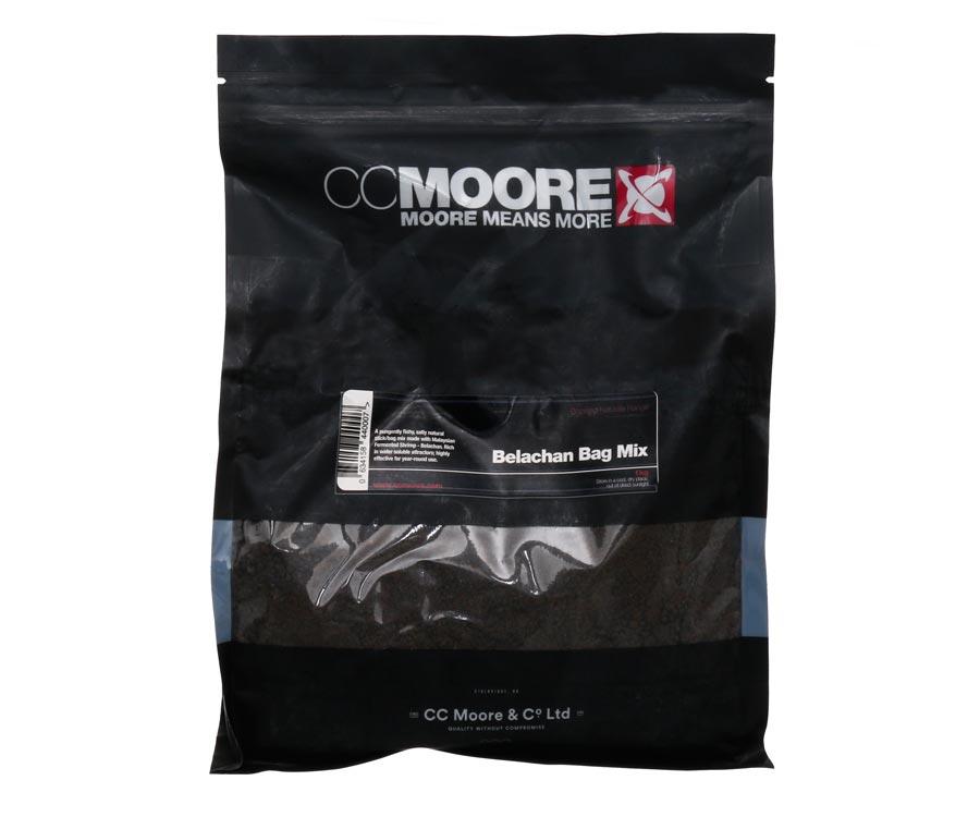 Прикормка CC Moore Belachan Bag Mix