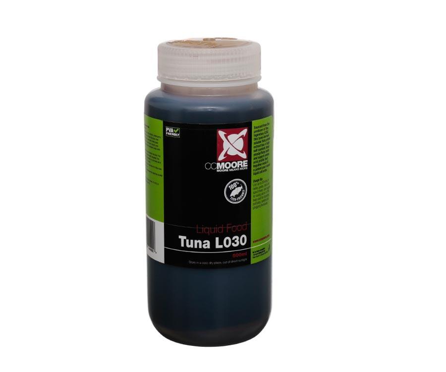 Ликвид CC Moore Tuna L030