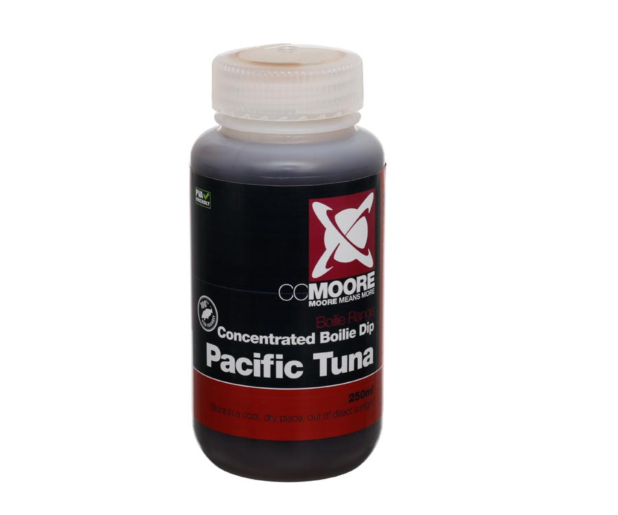 Дип CC Moore Pacific Tuna Bait Dip