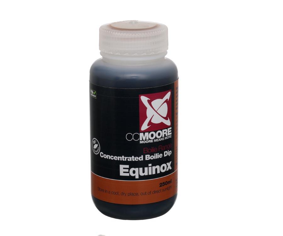 Дип CC Moore Equinox Bait Dip