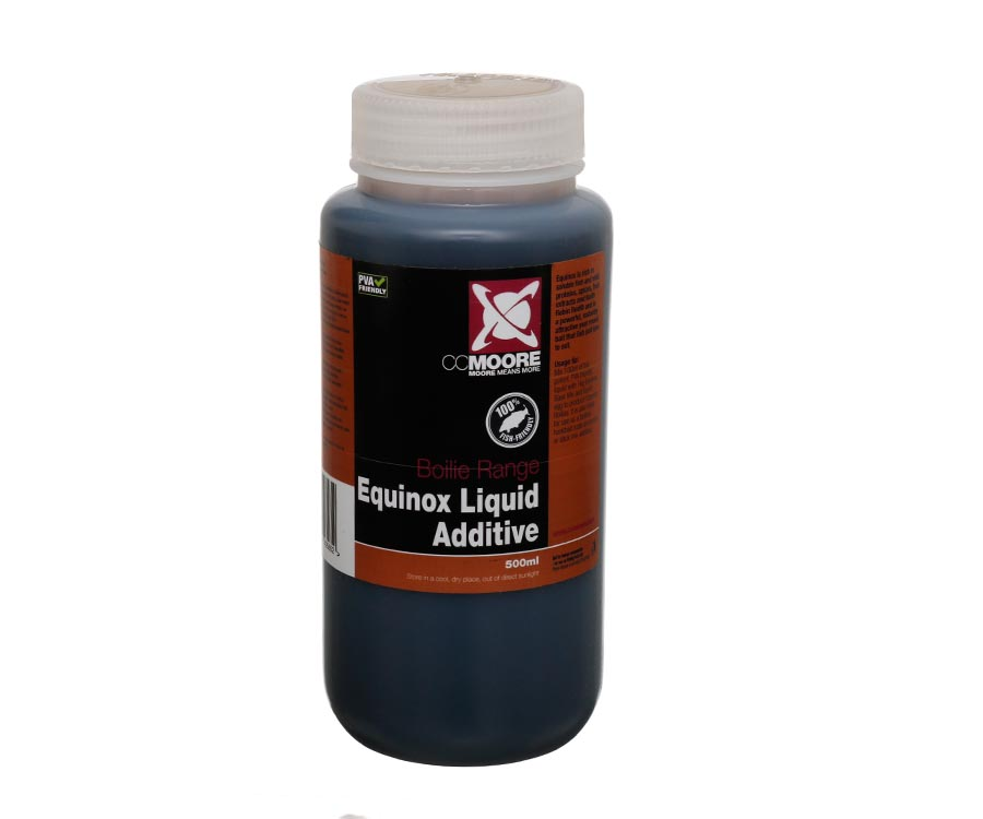 Ликвид CC Moore Equinox Liquid Additive