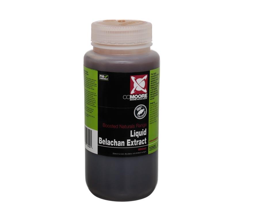 Ликвид CC Moore Liquid Belachan Extract 500мл