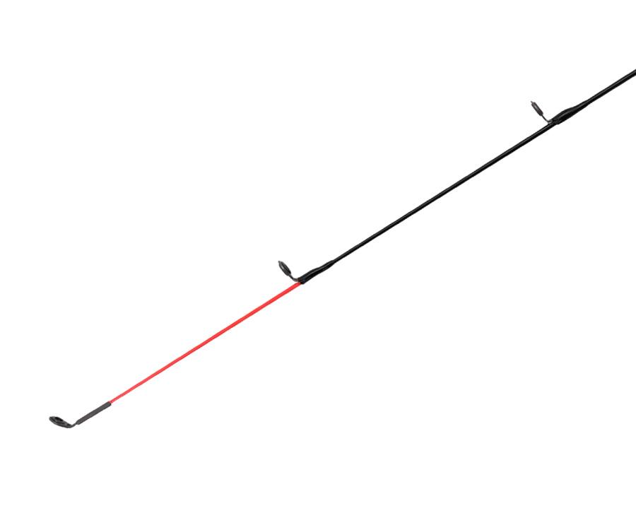 Вершинка для фидерного удилища Preston Monster 1.5 oz Red Carbon