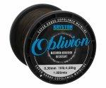 Леска Kryston Oblivion Super Grade Copolymer 1000м Matt Camou 0.30мм