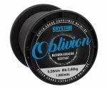 Леска Kryston Oblivion Super Grade Copolymer 1000м Matt Dark Silt  0.28мм