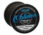 Леска Kryston Oblivion Super Grade Copolymer 1000 м Matt Camou 0,35 мм