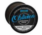 Леска Kryston Oblivion Super Grade Copolymer 1000 м Matt Camou 0,38 мм
