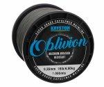 Леска Kryston Oblivion Super Grade Copolymer 1000м Matt Dark Silt  0.35мм