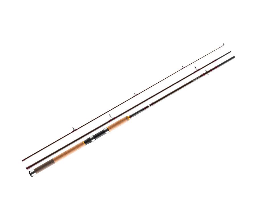 Спиннинговое удилище Daiwa Procaster Trout 3.3м 10-25г
