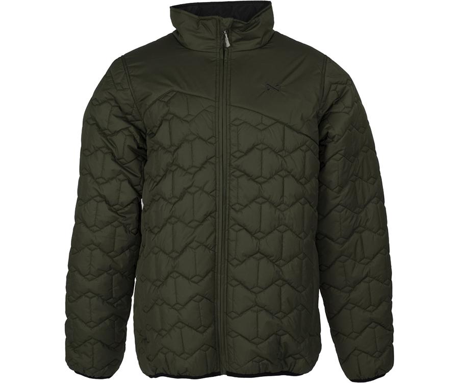 Куртка Navitas Ewan Insulator M
